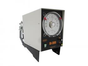 ダイヤル型 空気マイクロメータ DI-300