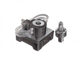空気マイクロメータ用 テーパ用測定ヘッド/各種測定ヘッド