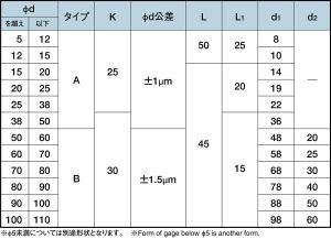 36-hyou-2