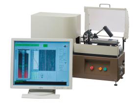 分散性自動検査装置 ADIM