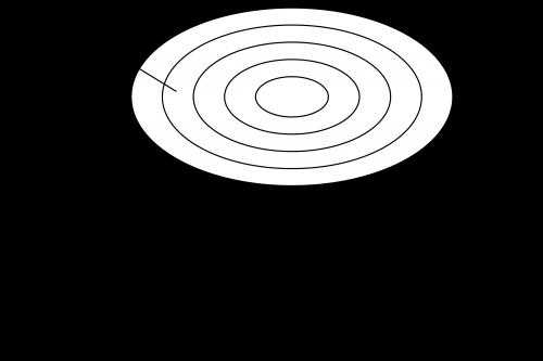 SPID-720基本構造