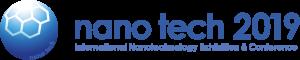 nano_tech_logo