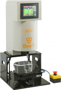 bee-1(web用サイズ)