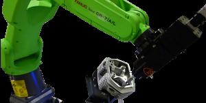 ファナックロボット2-2(905kb)